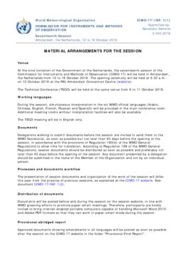 Part II - Progress Report  (multilingual) - application/pdf