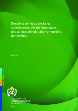 Edition 2018 - application/pdf