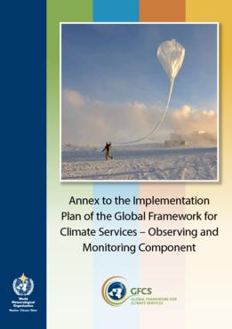 Annex - application/pdf