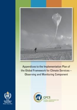 Appendices - application/pdf