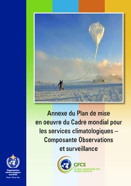 Annexe - application/pdf