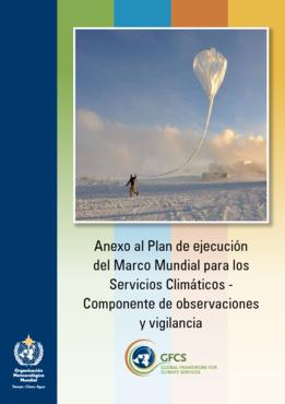 Anexo - application/pdf