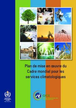 Plan de mise en oeuvre - application/pdf