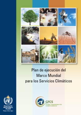 Plan de ejecución - application/pdf