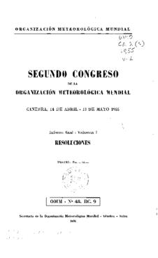 Volumen I - Resoluciones - application/pdf