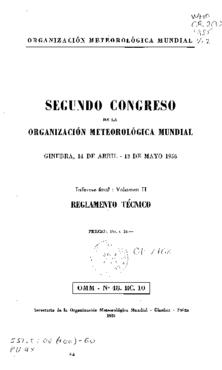 Volumen II - Reglamento técnico - application/pdf