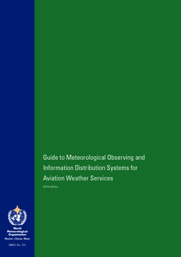 2014 edition - application/pdf
