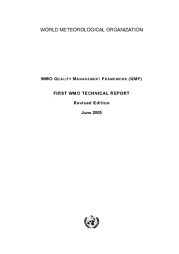 June 2005 - Revised edition - application/pdf