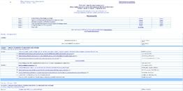 wmo-td_1546_en/_PROGRAMME - text/html