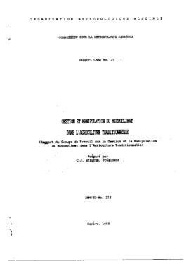 PDF - application/pdf