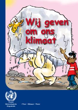Dutch version - application/pdf