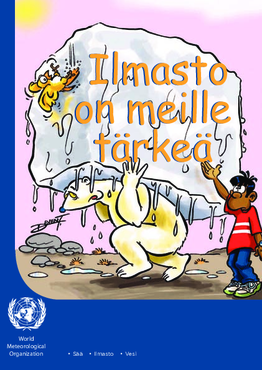 Finnish version - application/pdf