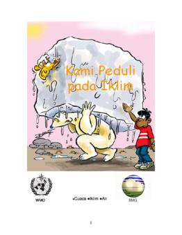 Indonesian version - application/pdf