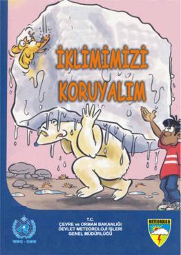 Turkish version - application/pdf